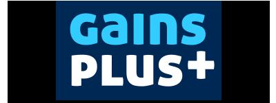 Gains Plus